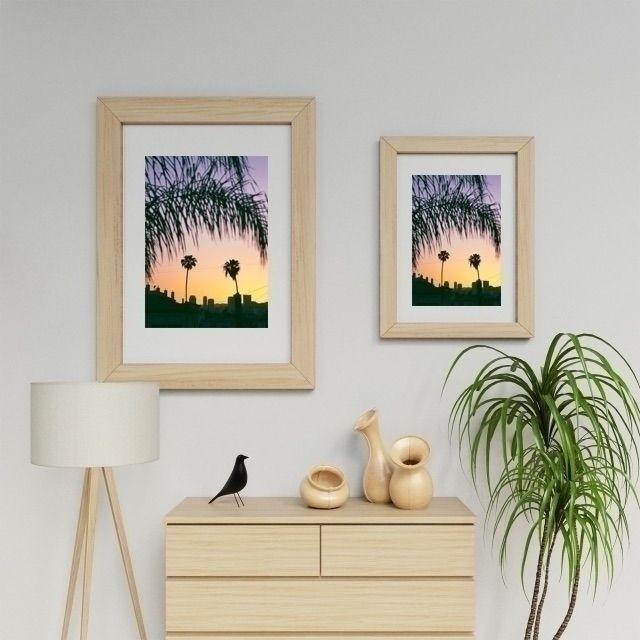 collection prints sale website - keppford | ello