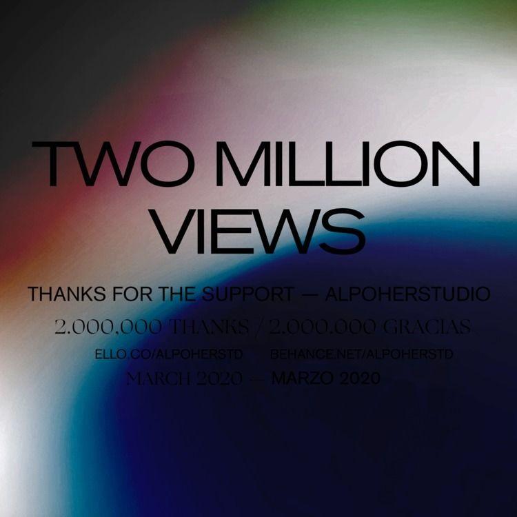 version 2 000 views! support - staysafe - alpoherstd | ello