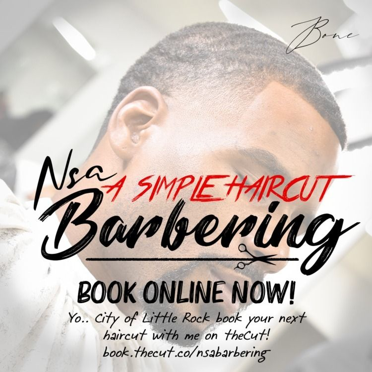 Simple Haircut Fade Enhancement - needmoney4artsupplies | ello