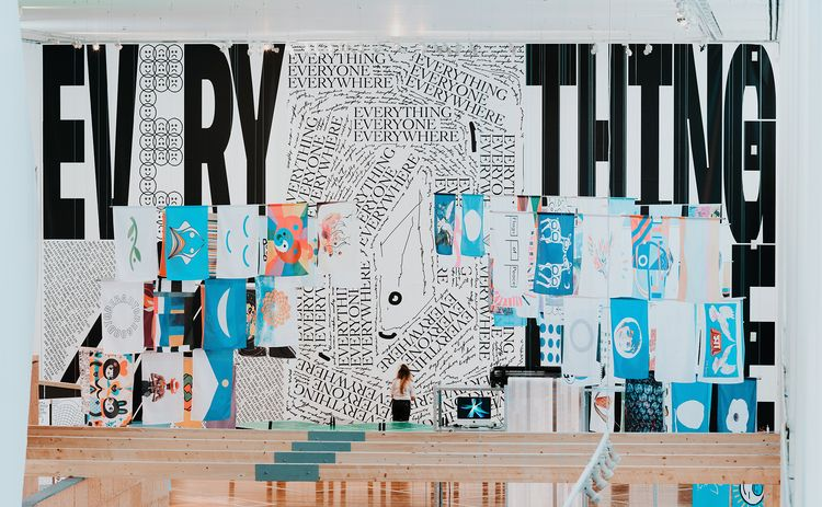 Designed Porto Design Biennale  - theroyalstudio | ello
