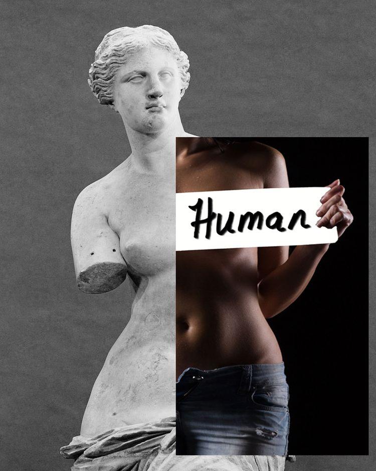 GALA MIRISSA - HUMAN - gala-mirissa | ello