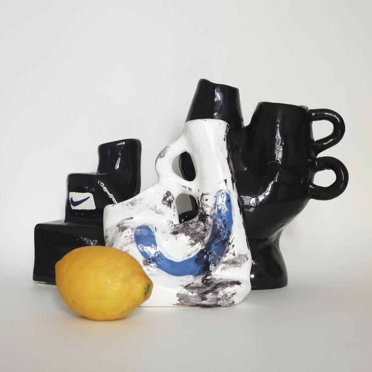 arnaudenroc, ceramics, elloceramics - arnaudenroc | ello