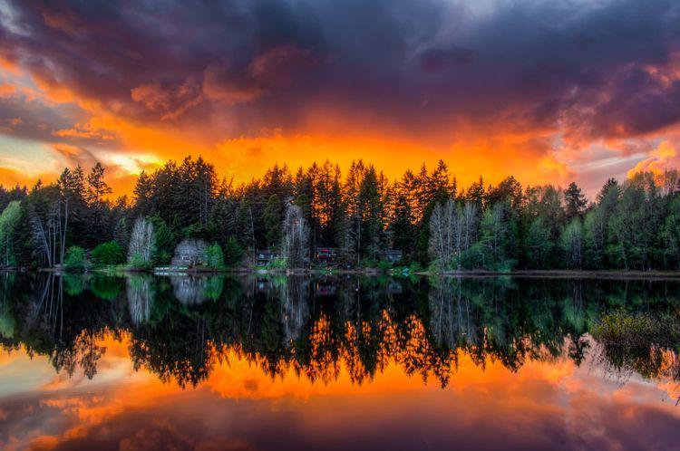 Sunset 2020 05 03 19 Stansberry - davidseibold | ello