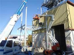 Family Owned Operated Kiwi Busi - otahuhuengineering | ello