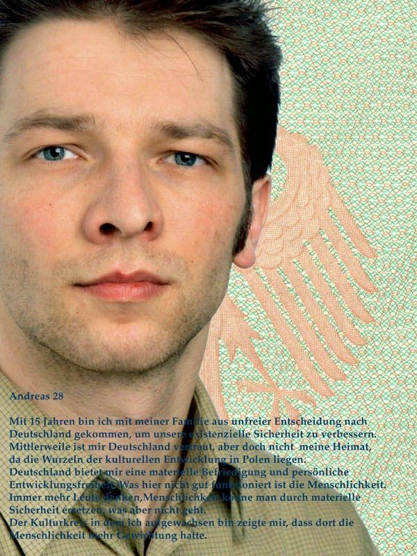 full series link KIOSK DEMOCRAC - kioskofdemocracy | ello