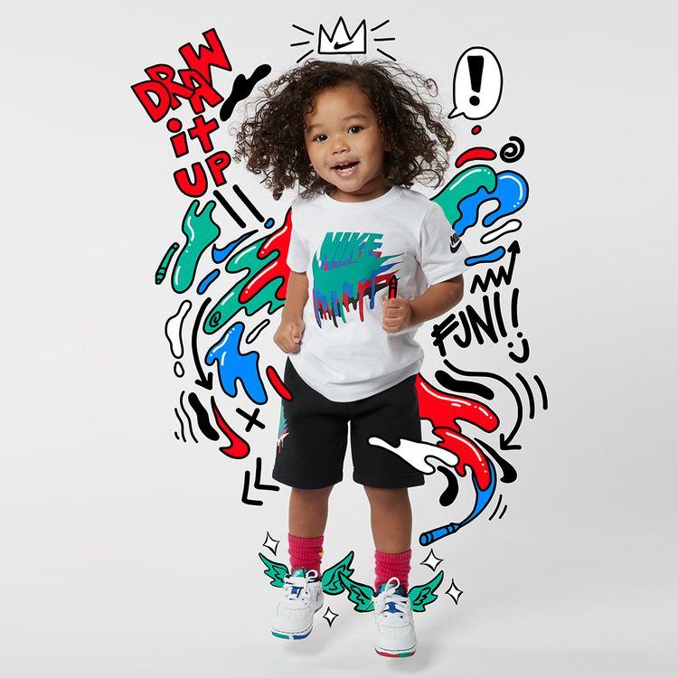 Nike Kids Footlocker - brisseaux | ello
