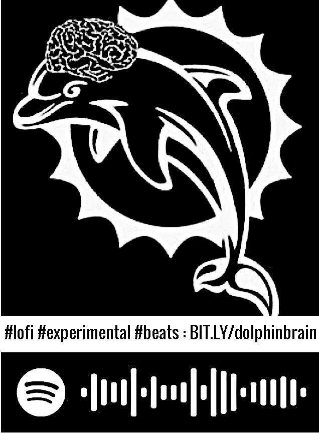 Bit.ly/dolphinbrain - dolphinbrain | ello