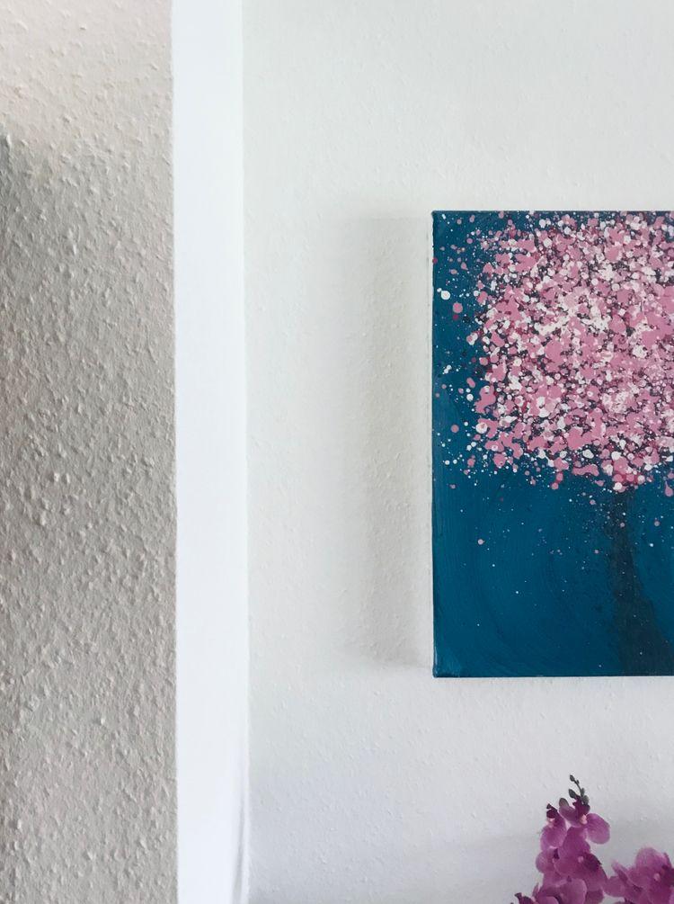 bloom 2 - pre_ | ello