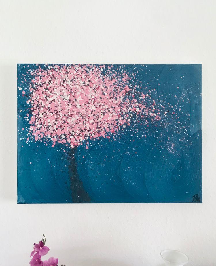 bloom 3 - pre_ | ello