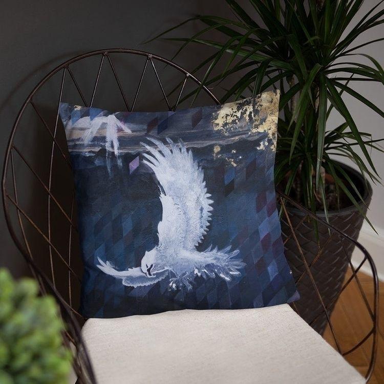 Handmade Materials cloth, mater - elluse-studio | ello