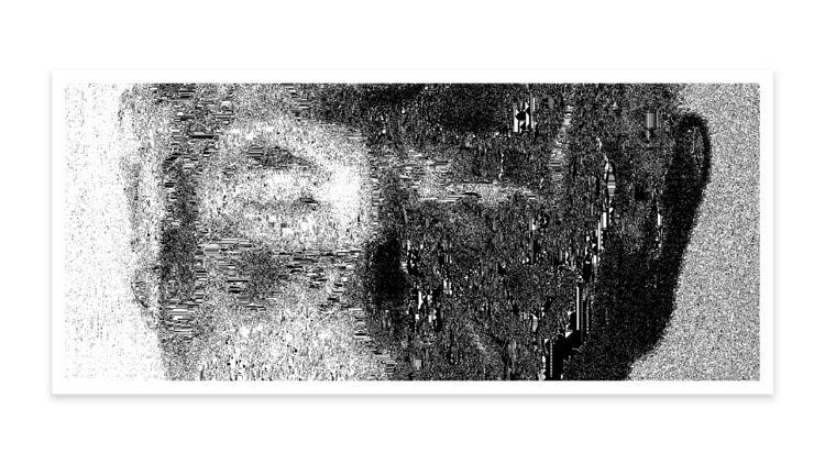 / Voice alert Ink canvas wood s - mart-x | ello