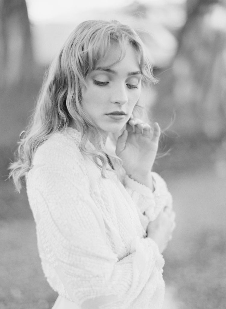 Chloe film Tomales Bay, Califor - _radostina_ | ello