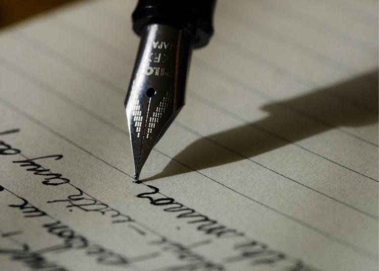 Ann Ukrainetz | Writing Tips Ea - anndukrainetz | ello