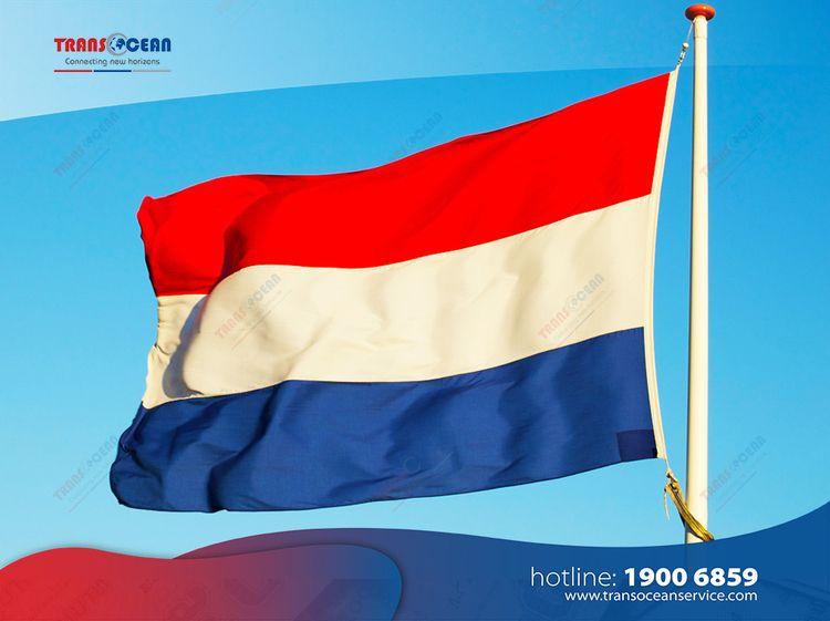 Vietnam visa Netherlands? livin - tuvanduhoc | ello