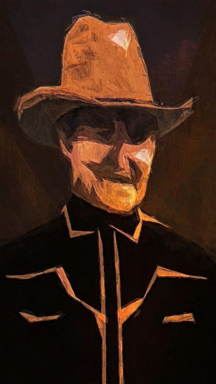 Ralph Leroy Stuart | 2008 - newmexico - oscarmitt | ello