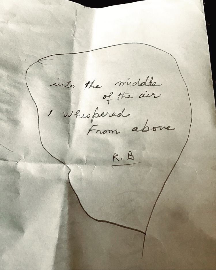 Roland Bastien - rbastien | ello