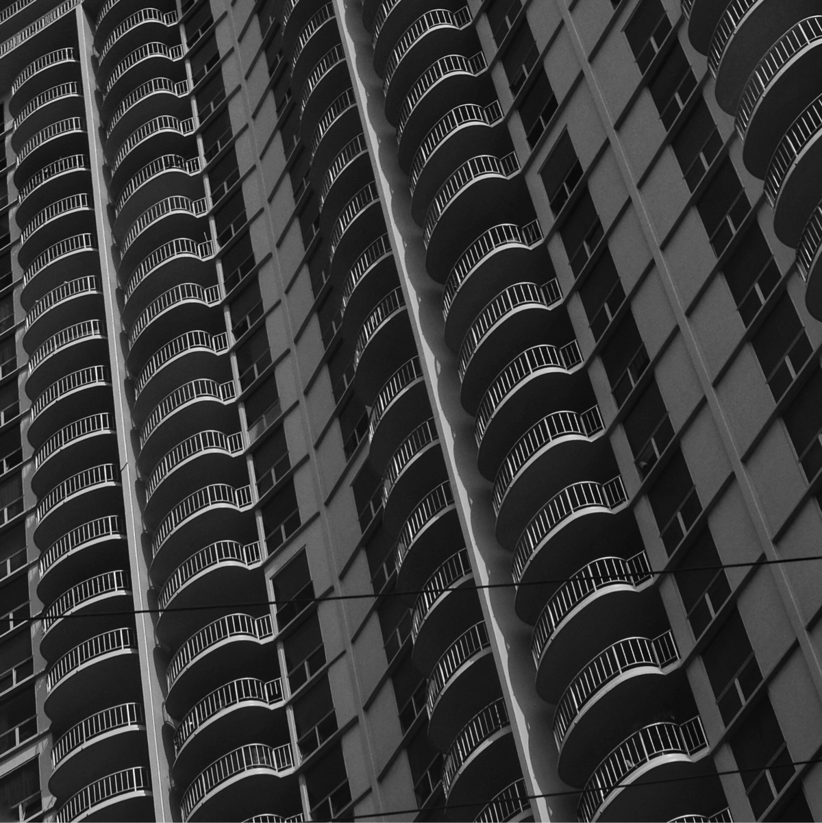 Building lines - pixnix | ello