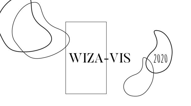 WIZA-VIS kwarantanny dostępny n - wizavis   ello