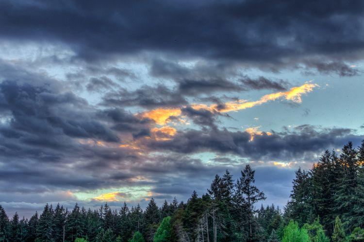 Sunset 2020 05 18 04 Stansberry - davidseibold | ello