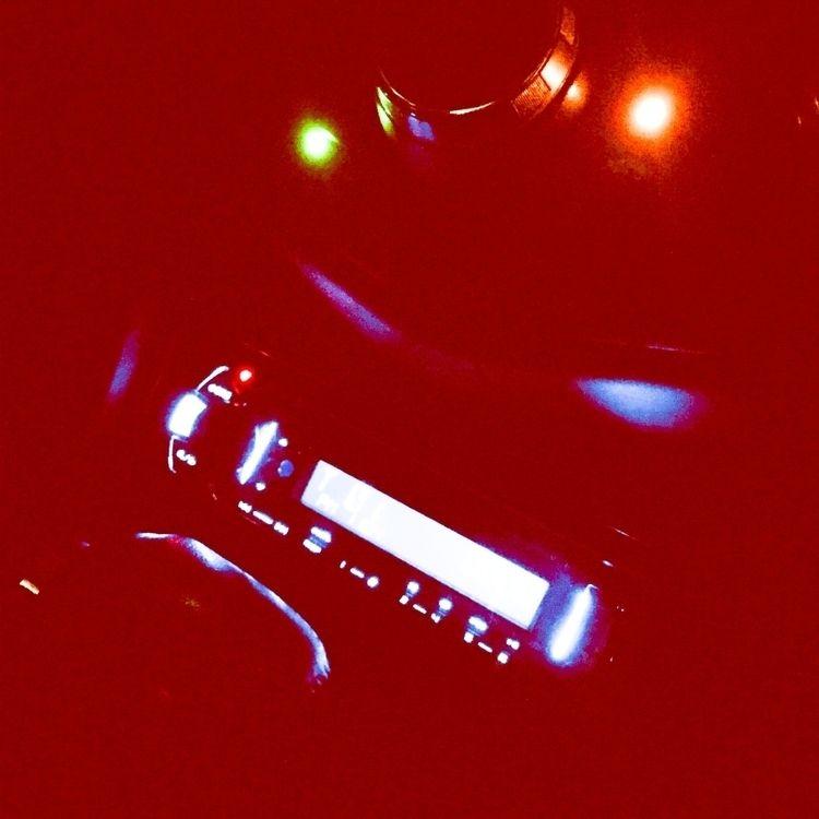 rough freestyles car + influenc - needmoney4artsupplies | ello