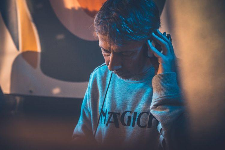 Gilles Peterson – 20 Brit Funk  - core-news | ello