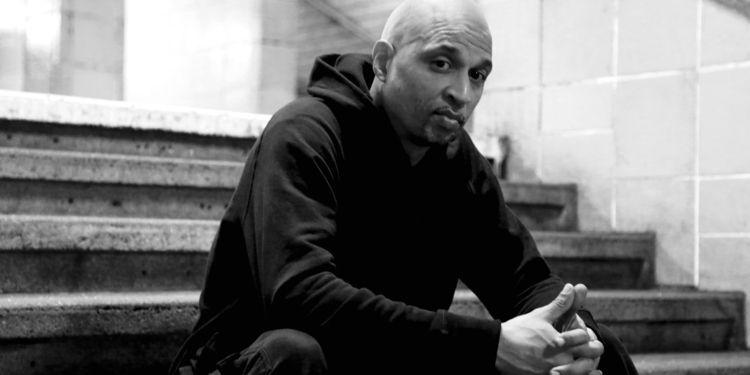 Ben Men Rob BTRAX Records legen - evlear | ello