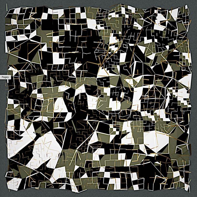 200523.blr  - digital, abstract - alexmclaren | ello