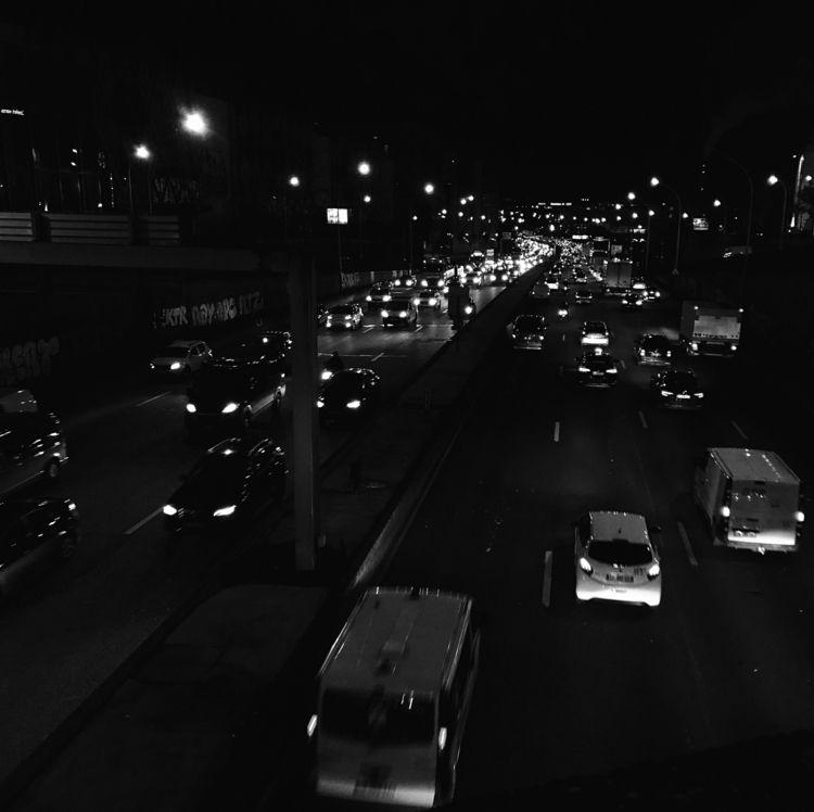 giving night call feel, drive n - jo-her | ello