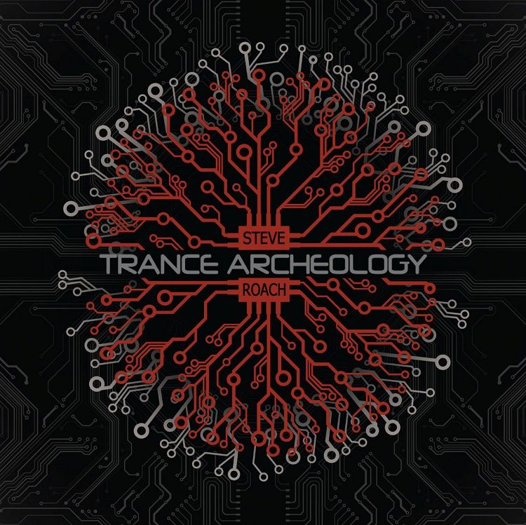 review Trance Archeology CD Ste - richardgurtler | ello