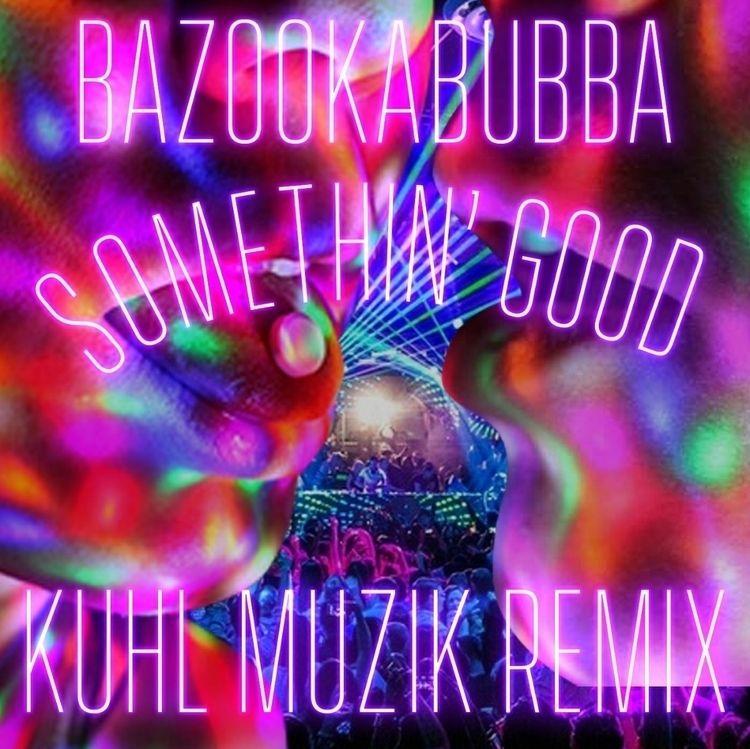 downloading streaming platforms - bazookabubba | ello