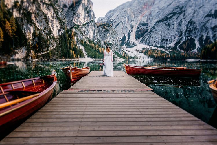 wedding, weddingdestination, elopement - sfera360   ello