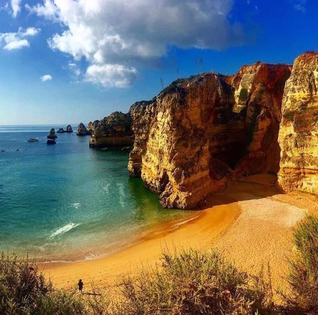 Join Portugalholidays4u.com tou - portugalholidays4u | ello