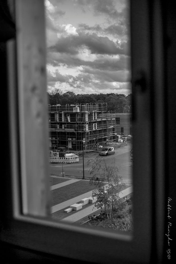 world - photography, fineartphotography - mattoet_rangho | ello