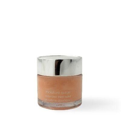Find moisturizers prices today - karenmpage | ello