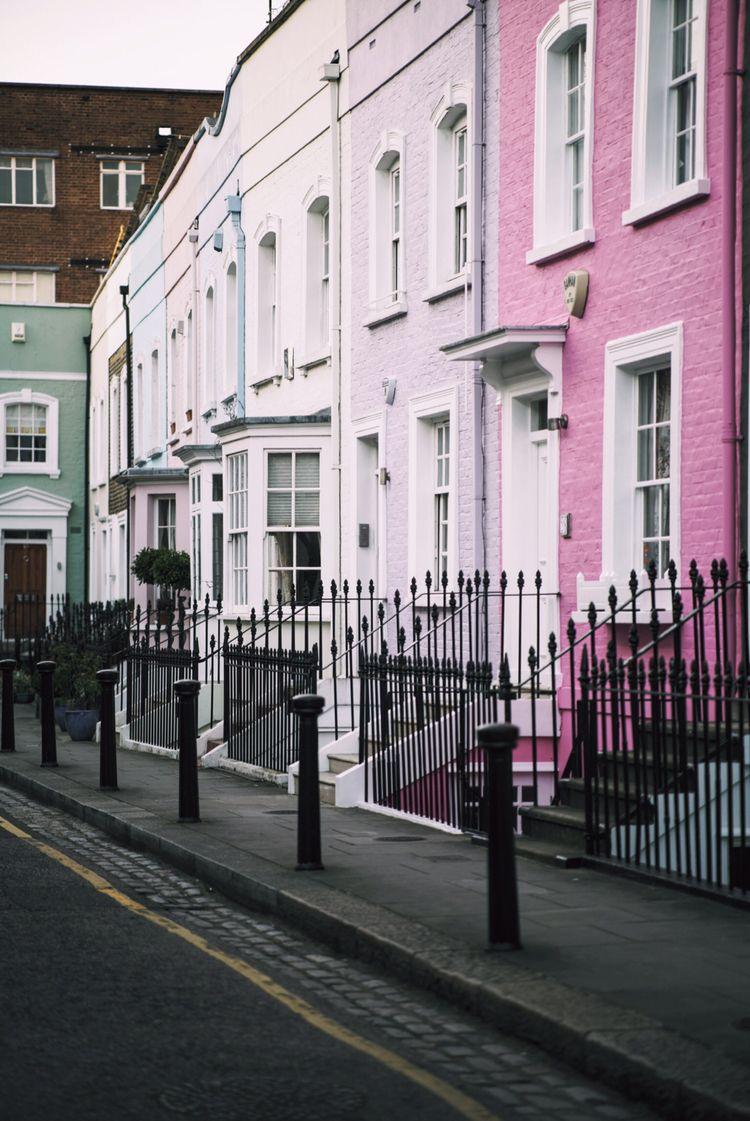 London | Jack Harding Photograp - jackhardingphotography | ello
