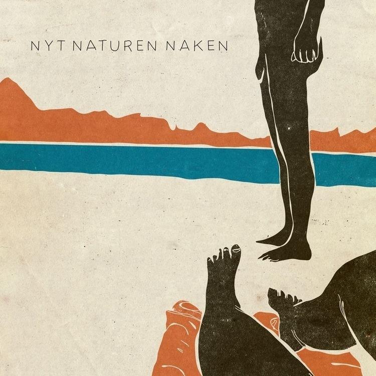 Enjoy Nature Naked / Nyt Nature - tengilorg | ello