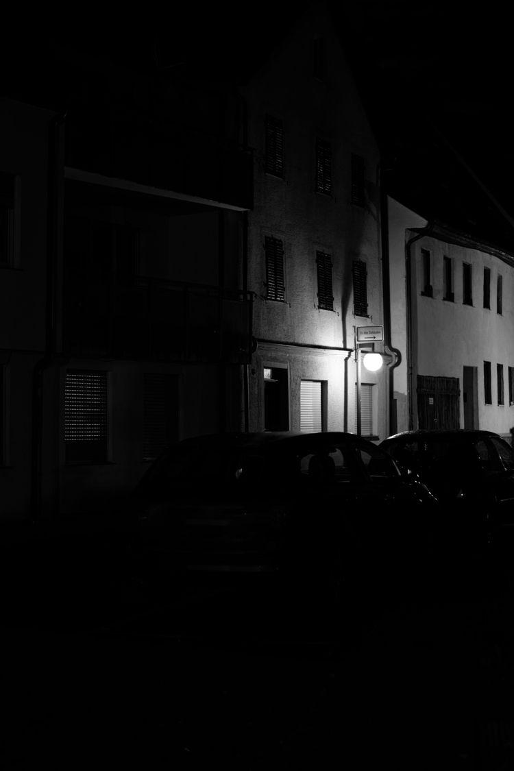Kevin II installment - photography - marcushammerschmitt | ello