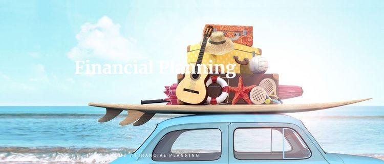 qualified experienced Financial - smsfadvisory | ello