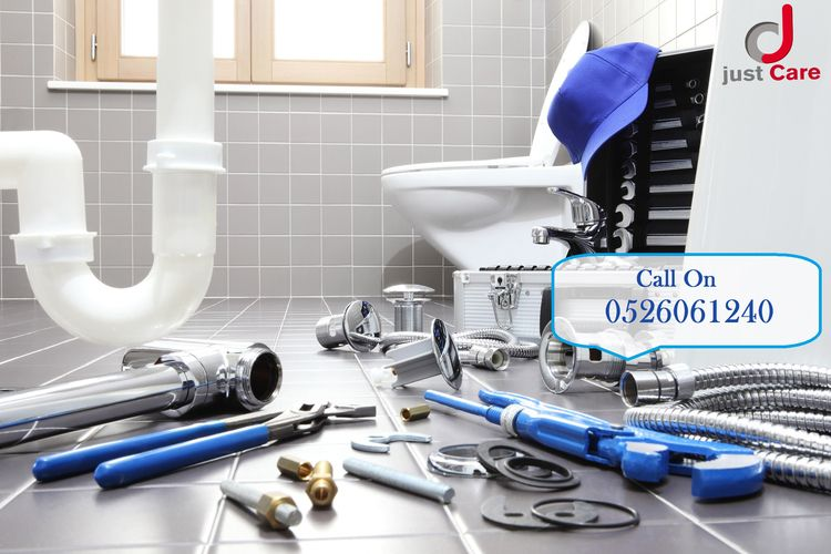 Plumbing Services | Cheap Relia - justcare | ello