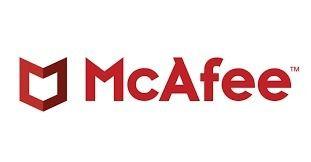 McAfee login | page assumed bra - annimartin023 | ello