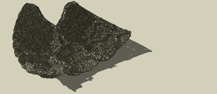 fractshell +_B - riflecreekstudio | ello