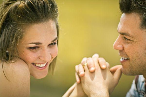 Forgiveness Indispensable love  - hazel07 | ello