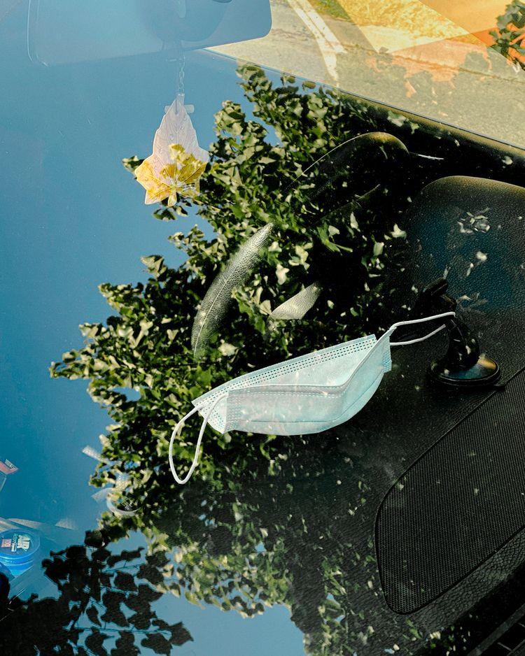 spy 3 car accessories, 2020 Sho - alinatrifan | ello