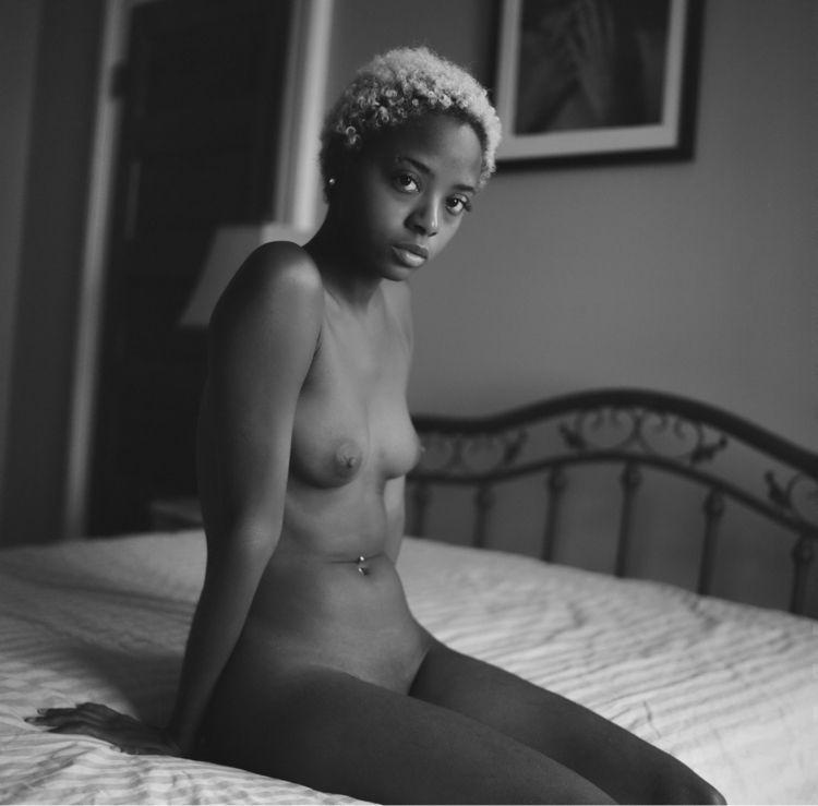 Gloria, Orleans photographs :co - mysaphotography | ello