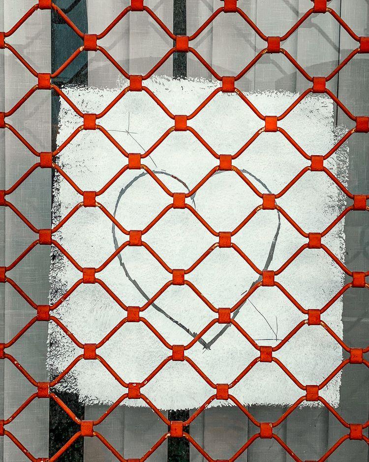 love lockdown, 2020 Shop · Inst - alinatrifan | ello