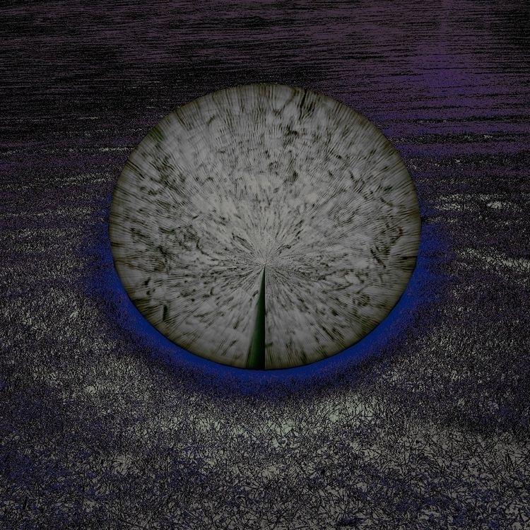 dandelion egg snowy field schoo - jemappelle | ello