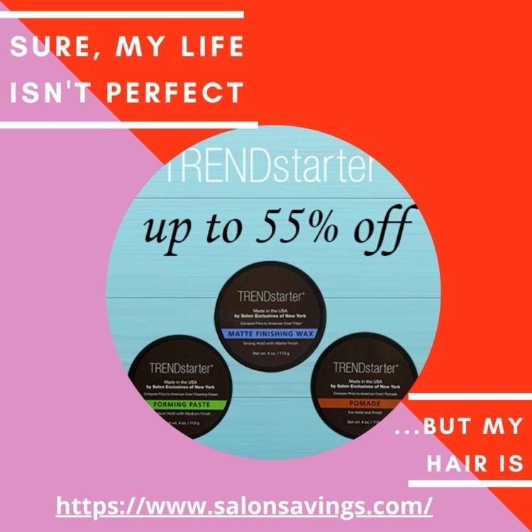 Straight fashion capital world - salonsaving | ello
