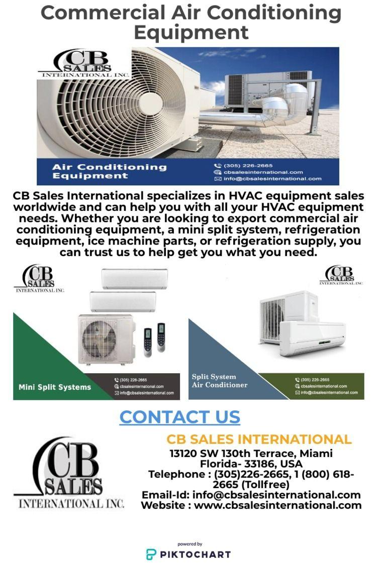 peak summer demand air conditio - cbsales | ello