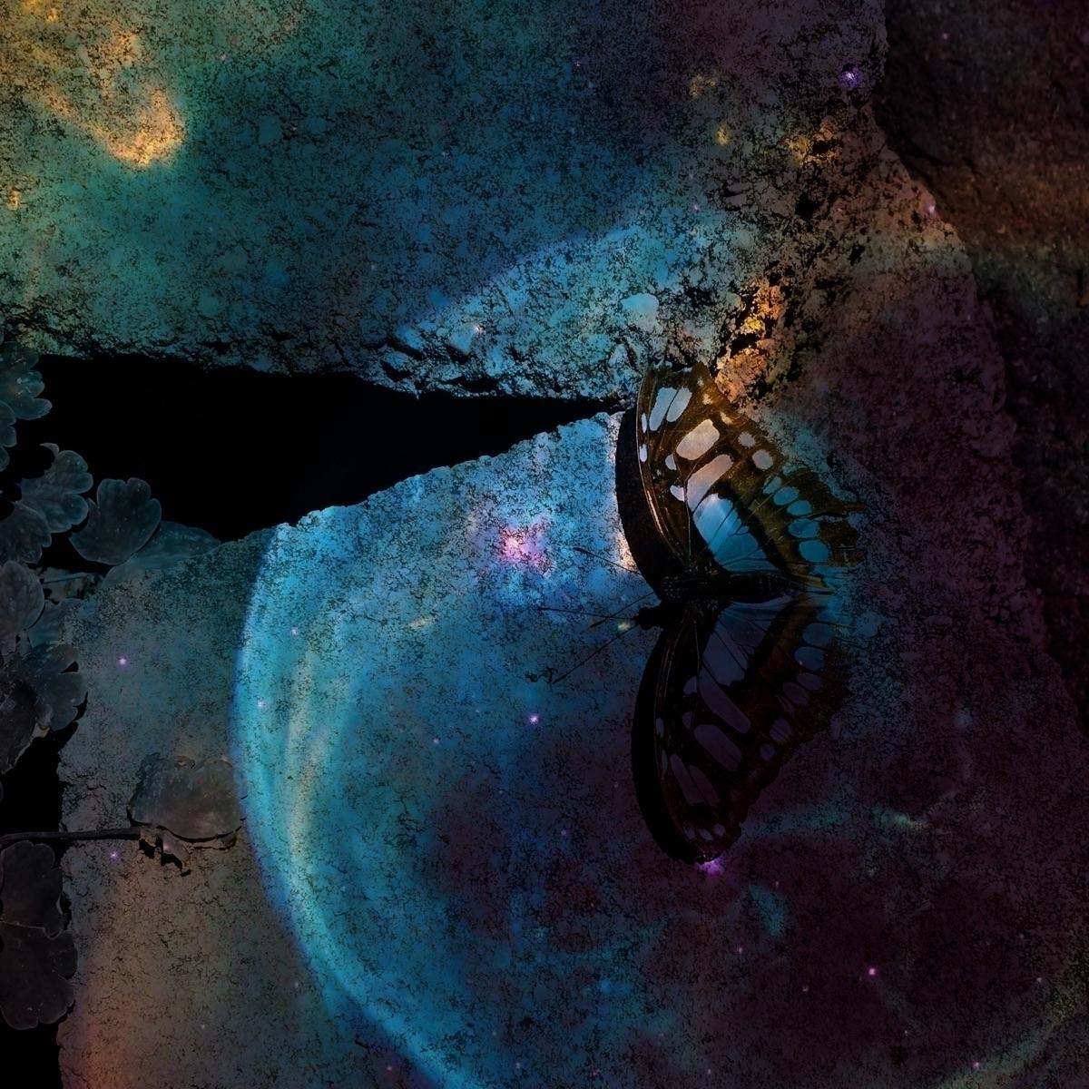 Moonlight spilled kiss efferves - hjcross_poetry | ello