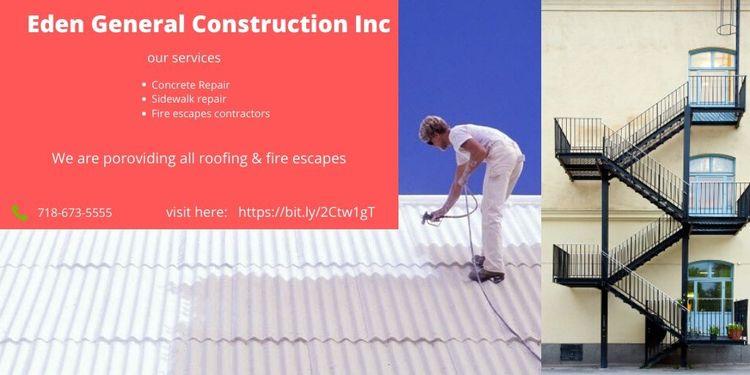 Concrete Contractors NYC concre - sophiathomas741 | ello